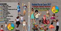 DVDs de Datawire Media / DVDs editados por Datawire Media S.L. con actos, fiestas y actuaciones realizados en el Valle del Tiétar y sus pueblos.  Audiovisuales Huerta de Riofrío y TiétarTeVe.
