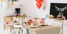 DIY- Deko, Bastelideen und Geschenke / Ach, ist es nicht herrlich, wie viel man selbst machen kann? So viele wundervolle und einfache Ideen. Hier ist der Platz zum stöbern, überrascht sein und inspiriert werden.
