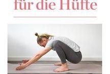 Dehnübungen & Mobilisation / Hier geht es rund um die Themen Stretching, Dehnen und Mobilisation. Wie kriegst du deinen Körper auf Touren? Aber erst mal sanft und easy. Oder wie erholst du dich von anstrengenden Trainingseinheiten mit Relaxprogramm oder auch der Faszien-Rolle.