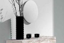 contemporaneo / diseño de #interiores de estilo contemporáneo