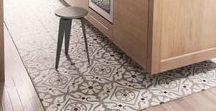 pavimentos y revestimiento / gre, baldosas, porcelanico, tarimas, laminados...