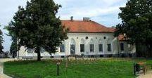 Polska - wycieczka,zwiedzanie,zabytki / wycieczka,zwiedzanie,zabytki
