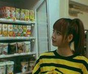 ○••LISA••○ Black Pink / ¥ La Lisa ¥
