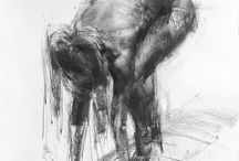 classical drawing / classical drawing