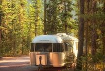 RV Blog Discovery / Pin blog posts and home pages from RV blogs.  Please share a pin for every pin you add, and help maintain a good variety in the feed before re-pinning something you've pinned before.