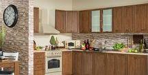 ΣΤΟΙΧΕΙΑ ΚΟΥΖΙΝΑΣ / στοιχεία κουζίνας,ντουλάπια κουζίνας