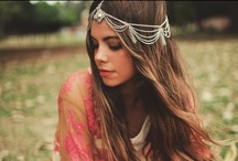 Wedding Accessories / top wedding jewelry, wedding shoes, wedding hair pieces and more