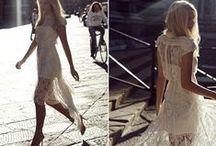 .....wonderful lace