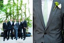 Wedding Grooms