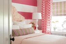 Kids rooms / by Chelsie Hill