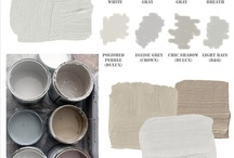 Home Details / by Emily Foster