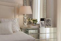 Rent House - Bedroom
