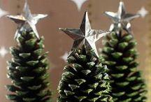 Christmas / merry christmas xmas