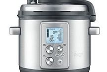 P is also for Pressure Cooking / I am new to pressure cooking, though not new to cooker under pressure, so looking for ideas and recipes