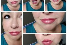 """The Lip Shack / Have you visited my facebook group """"The Lip Shack""""? You can keep in touch there and see what I have in stock! Senegence is more than just LipSense...I'll try to show you a little of everything!  https://www.facebook.com/groups/TheLipShack/"""