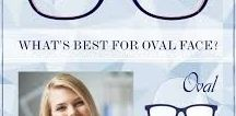 How to choose eyeglasses? / https://www.greenwoodeyes.com/