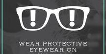 Protect Your Eyesight / https://www.greenwoodeyes.com/