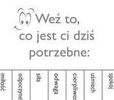 śmieszki / śmieszkowa