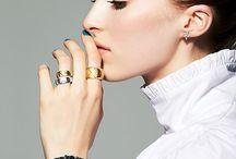 Watch&Jewel