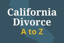 Hello divorce you have legal options well show you the way california divorce a z we know divorce inside and out we are a modern solutioingenieria Gallery