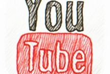 YouTube Traffic Insights / Find all the best resources to learn how to generate huge amounts of traffic from YouTube to your link.
