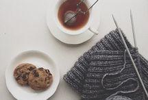 baking & DIY++ / by Joelle Blanchard