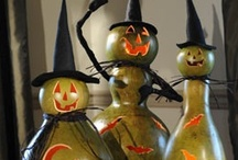 gourd creations