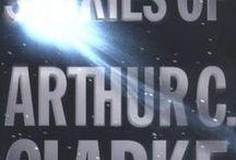 Books Worth Reading / by Thirumalaa Srinivas