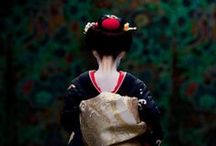 I.Love.Japan / by Charlotte Wind