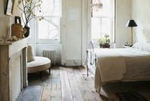 CASA • sweet dreams / cozy and stylish bedrooms