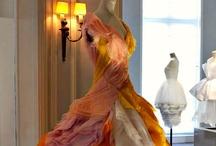houte  cuture 2013 /  Fashion