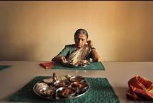 Women Changing India :: Retrospective / Pour célebrer ses 150 ans de présence en Inde BNP Paribas a pris l'initiative de confier à six photographes de Magnum Photos la réalisation d'une exposition consacrée aux femmes qui font évoluer chaque jour l'image de ce pays. Ce board retrace le parcours de l'exposition à travers le monde depuis 2010. http://womenchangingindia.pourunmondequichange.com/