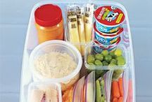 COOKING | lunch and bento