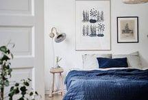 LOOK: Interior Design