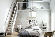 CASA • 2nd floor