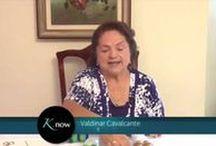 JORGENCA - Videos / Videos Jorgenca / by Jorge Cavalcante (JORGENCA)