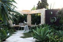 Inspired Landscape Design