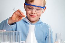 SCHOOL : Science / HONMESCHOOL : Sciences