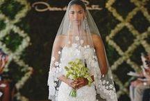 Wedding In Hue