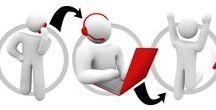 Virtual Services / Virtual Assistant Services @ www.virtualtaskhub.com