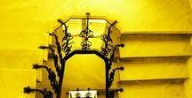 Yellow / All Yellow