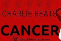 Charlie Beats Cancer