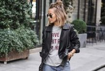 Girl style inspiration