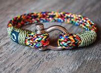Men's Bracelets collection