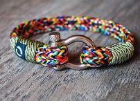 Men's Bracelets collection