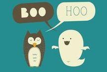 Funny!  / by Brittney Nichole Designs