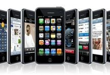 Tech & gadgets / It's all about technology & gadgets. / by Himanshu Shah