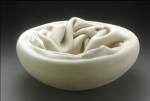 ceramics - pottery / by Millie Coquis