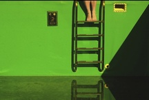 color photography / by Millie Coquis