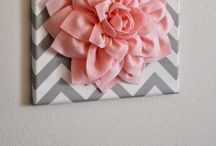 Crafty DIY Momma / by Michelle Dolan